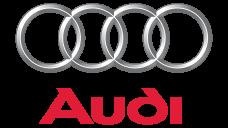 Пружины на Audi