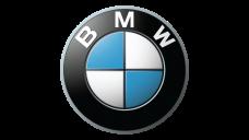 Пружины на BMW