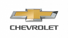 Пружины на Chevrolet
