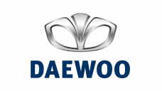 Пружины на Daewoo