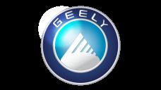 Пружины на Geely