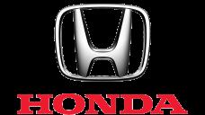 Пружины на Honda