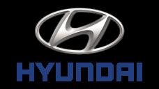 Пружины на Hyundai