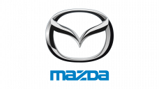 Пружины на Mazda