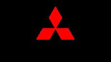 Пружины на Mitsubishi