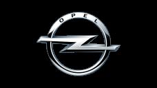 Пружины на Opel
