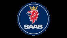 Пружины на Saab