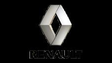 Пружины на Renault