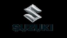 Пружины на Suzuki