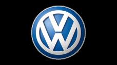 Пружины на Volkswagen