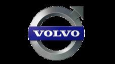 Пружины на Volvo