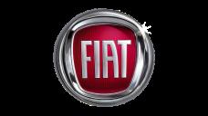 Пружины на Fiat