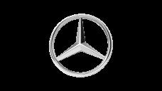 Пружины на Mercedes