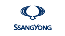 Пружины на SsangYong
